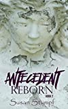 Bargain eBook - Antecedent