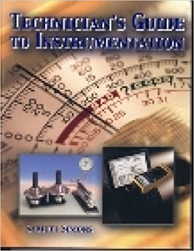 Technicians guide to instrumentation samuel simons technicians guide to instrumentation samuel simons 9781930528147 amazon books fandeluxe Image collections