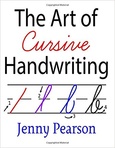?FREE? The Art Of Cursive Handwriting: A Self-Teaching Workbook. formally Descubre mundo crear clean