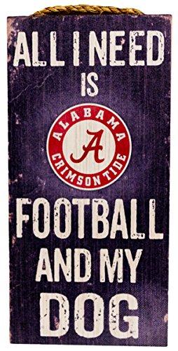 NCAA Alabama Crimson Tide 6