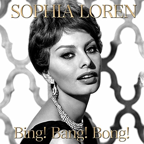 bing bang bong from houseboat by sophia loren on amazon music. Black Bedroom Furniture Sets. Home Design Ideas
