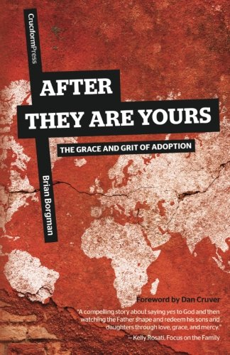 after-they-are-yours-the-grace-and-grit-of-adoption