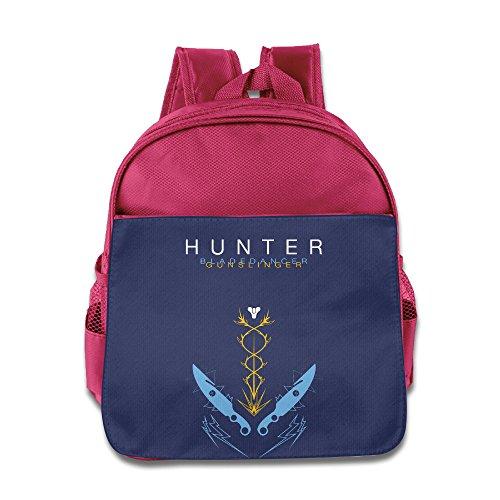 destiny-pictures-hunter-wallpaper-kids-school-pink-backpack-bag