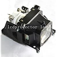 SpArc Platinum ACTO 1300022500 Projector Replacement Lamp with Housing