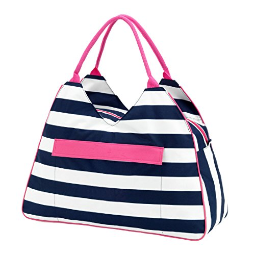 Beach Bags: Amazon.com