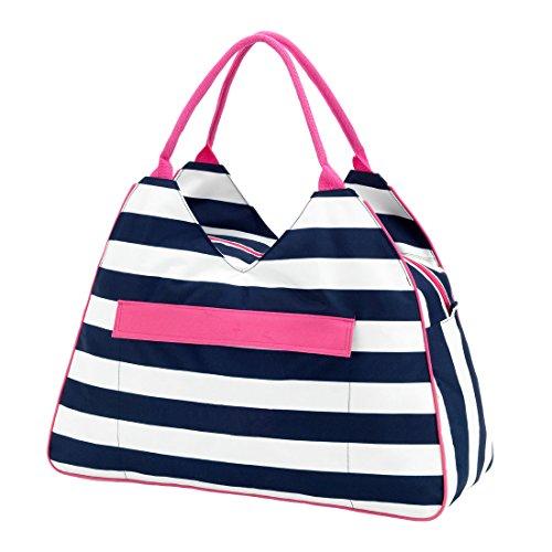 personalized tote bag amazon com