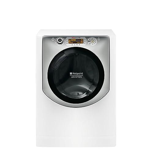 Lavatrici hotpoint ariston for Amazon lavatrici