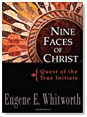 Nine Faces of Christ (revised edition)