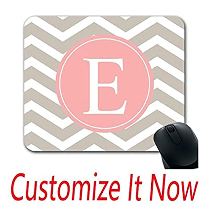 create mouse pad photo pattern online printing computer mouse pad patterns create your own unusual pads amazoncom