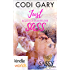 Sassy Ever After: Just a Little Harmless Sass (Kindle Worlds Novella)