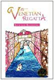 The Venetian Regatt, Srinivas Balagopal, 1465339094