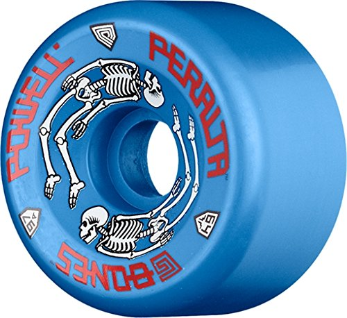g wheel skateboard - 8