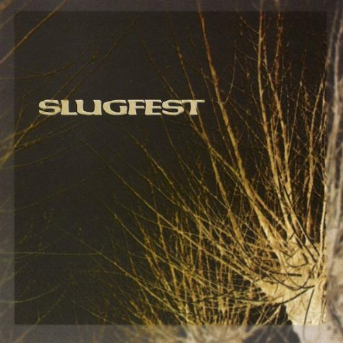 Used, Slugfest for sale  Delivered anywhere in Canada