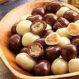 あられチョコレート サロンドロワイヤル