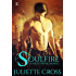 Soulfire (Nightwing series)