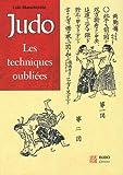 Image de Judo (French Edition)