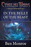 In the Belly of the Beast: A Cthulhu Wars Novel