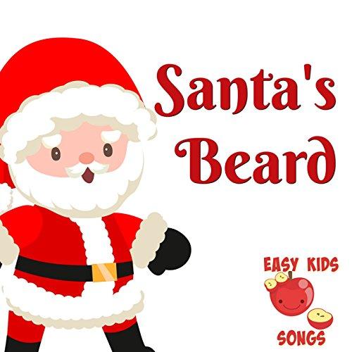 Santa's Beard (A Christmas Song)