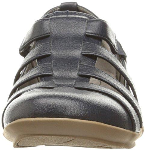 Bleu De Femmes Marche Chaussure Maintain Large Us 6 Life Stride qEaXwn8