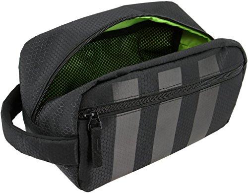 adidas Team Toiletry kit
