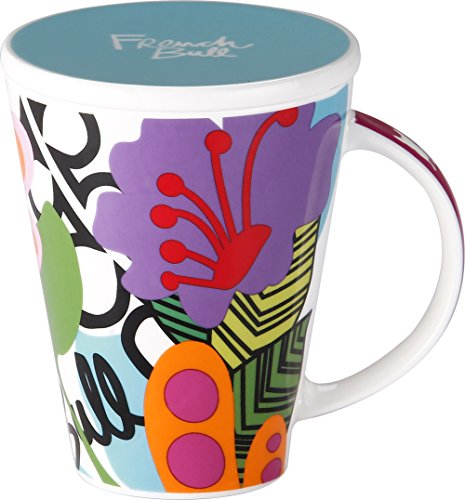 oasis coffee cup - 9