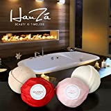 HanZa-All-Natural-Bath-Bombs-Relaxation-Kit-8-Bath-Bombs