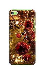 lorgz New Style The fashionable Series Newest Protection TPU Case Cover for iphone 5c