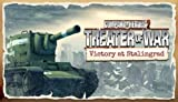Company of Heroes 2: Victory at Stalingrad [Online Game Code]