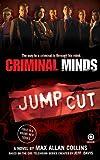 Jump Cut, Max Allan Collins, 0451223187