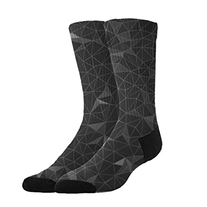 Amazon com: Jinkela Unisex Low Poly Marble Texture Graphic Novelty