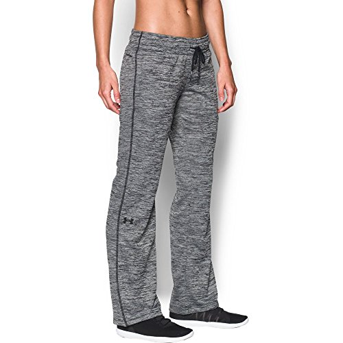 Under Armour Fleece Sweatpants - 5
