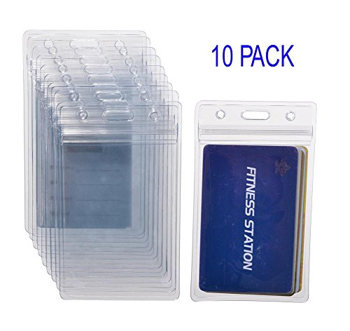 id card protector