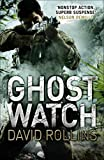Ghost Watch (Vin Cooper, Book 4)
