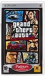 Grand Theft Auto Liberty City Stories...