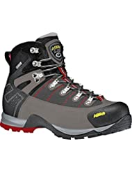 Asolo Fugitive Gore-Tex Boot - Mens