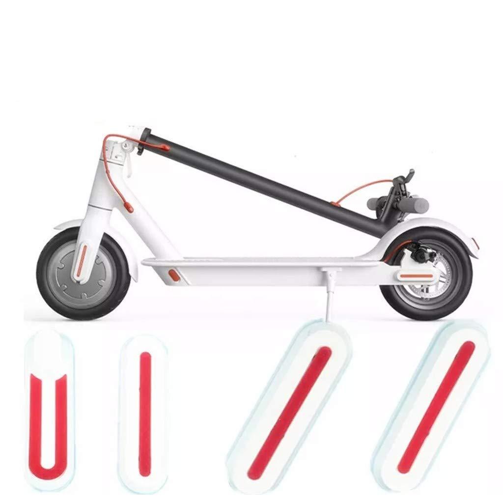 Amazon.com: Longtis - Cubierta para neumático delantero y ...
