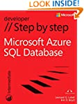 Microsoft Azure SQL Database Step by...