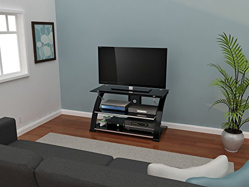 Z Line Vitoria 40 Inch Wide Tv Stand B001mzv2b8 Amazon Price
