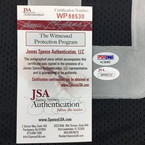 Austin Rivers New Orleans Pelicans Signed 8x10 Photo ! Autographs-original Jsa Convenience Goods