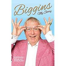 Biggins: My Story