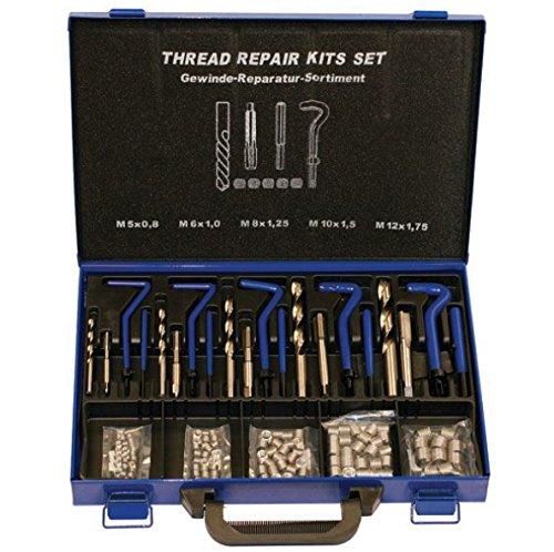 Right Hand Cut HSS CoroTap 400 forming tap No Coolant E89210-24 Sandvik Coromant