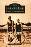 Isle of Hope, Polly Wylly Cooper, 0738514144