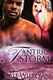 Tantric Storm (1Night Stand)