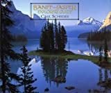 img - for Banff-Jasper Explorers Guide book / textbook / text book