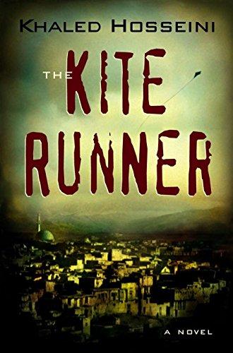 The Kite Runner - Florida Central Runner