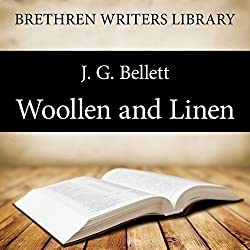 Woollen and Linen