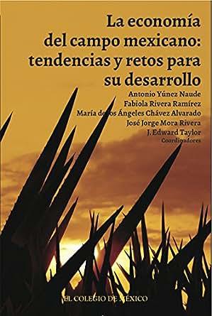 Amazon.com.br eBooks Kindle: La economía del campo
