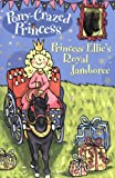 Princess Ellie's Royal Jamboree, Diana Kimpton, 1423115317