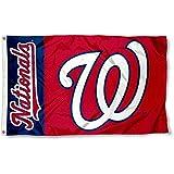 Amazon.com : WinCraft MLB Los Angeles Dodgers Flag 3x5