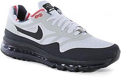 | Nike Men's Air Max 1 2013 London QS 586364 106